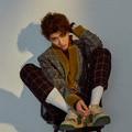 蔡徐坤新歌《Hard To Get》解锁上线 独特艺术风格诉说深情灵魂