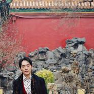 """""""完美钢琴家""""吴牧野签约索尼音乐 携手再创经典 让音乐点亮世界"""