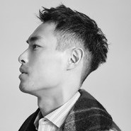 杨?宁登金九男刊封面 复古演绎格纹澳门十大老品牌网赌