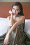 中国区品牌大使Angelababy百褶薄纱礼裙助阵Dior开业 贺其业绩报喜
