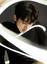 蔡徐坤中文新歌《没有意外》上线 释放内心最柔软的独白