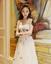 王小橙重庆春晚献唱《幸福明信片》家乡演出感触颇多