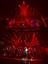 吴亦凡巡演首站南京圆满落幕 感谢歌迷让平凡的他不平凡